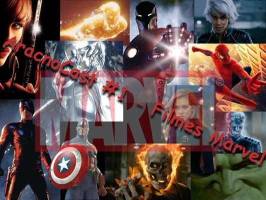 marvel__background_final_copy_2