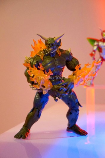 hasbro-toys-spec-spider-man2-greengoblin-ultimate-version