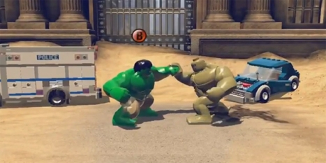 Lego-Marvel-Superheroes-Hulk-Abomination