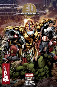 Age of Ultron 001-000