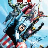 Avengers World (2014-) 001-000