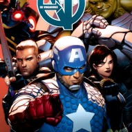 Avengers-Zone-000C