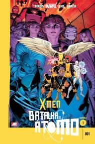 X-Men - Battle of the Atom 001-000