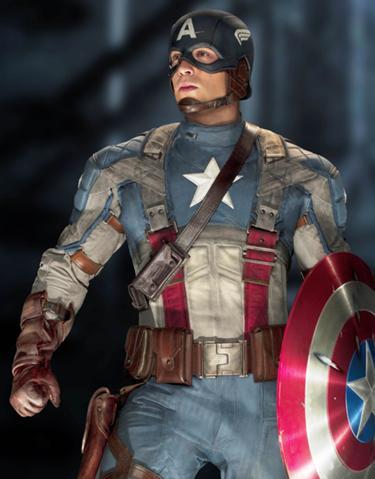 375px-Captain_America_First_Avenger