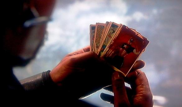 avengers-movie-captain-america-cards-joss-whedon