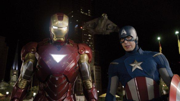 Avengers_40