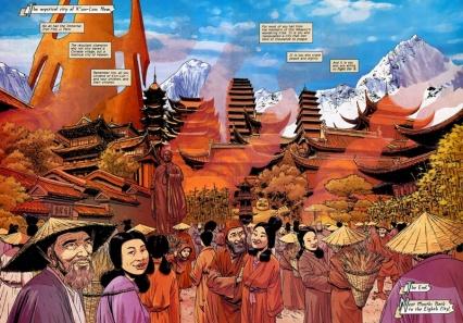 Immortal_Iron_Fist_Vol_1_24_page_24_K'un-Lun