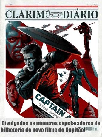 X-Men Dias de Um Futuro Esquecido f - Cópia - Cópia (2)