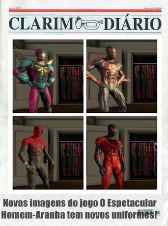 X-Men Dias de Um Futuro Esquecido f