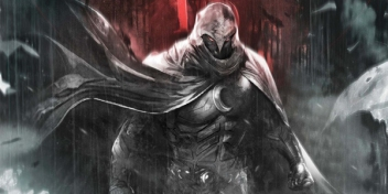 rogues-moon-knight-preview