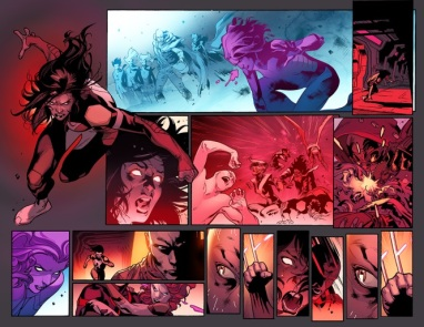 all-new-x-men-29-preview-1-100676