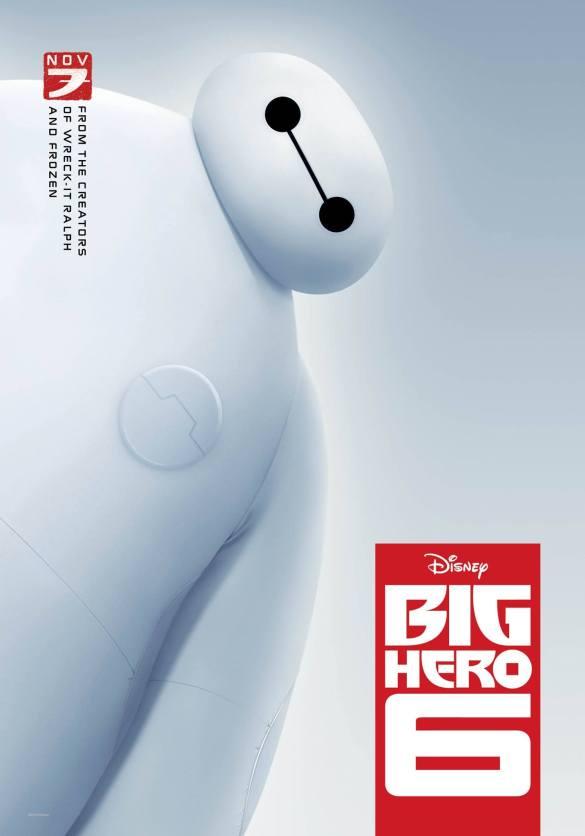 big-hero-6-baymax-character-poster-100472