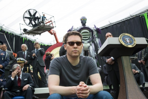 bryan-singer-x-men-days-of-future-past-100639