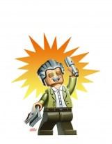Rocket_Raccoon_1_Lego_Variant-600775
