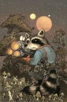 Rocket_Raccoon_1_Petersen_Variant-600910