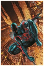 spider-man-2099-1-cover-100708