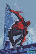 spider-man-2099-1-leonardi-variant-100709