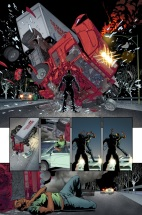 spider-man-2099-1-preview-1-100711