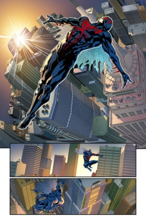 spider-man-2099-1-preview-2-100712