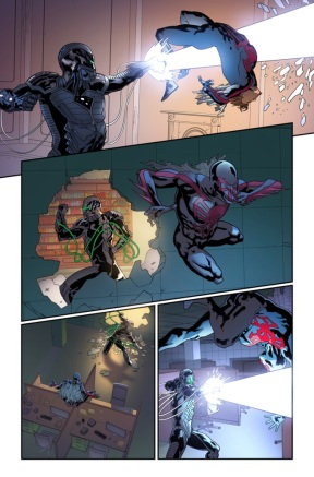 spider-man-2099-1-preview-3-100713