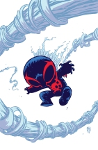 spider-man-2099-1-young-variant-100710