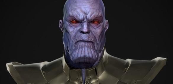Thanos_by_adam_fisher-d5wn17u