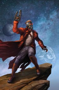 The-Legendary-Star-Lord-1-Cover-8dd91