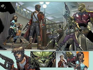 The-Legendary-Star-Lord-1-Preview-2-116cf